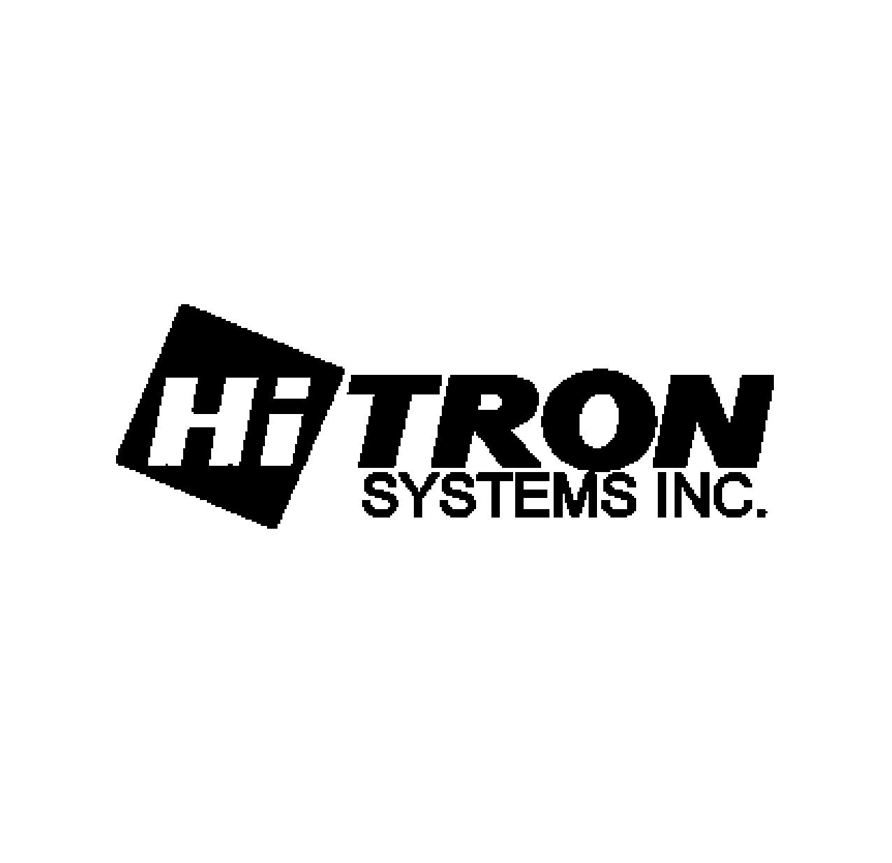 HITRON-1-02